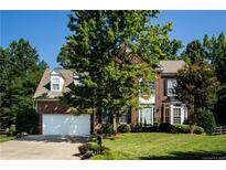 View 786 Knightswood Rd Fort Mill SC