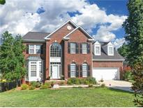 View 116 White Branch Ct Fort Mill SC