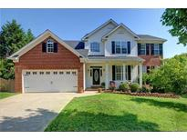 View 110 Sandreed Dr Mooresville NC