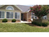 View 5458 Prosperity View Dr # 5458 Charlotte NC