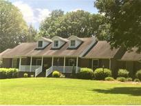 View 1155 Amity Hill Rd Cleveland NC
