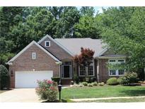 View 8828 Brentfield Rd Huntersville NC