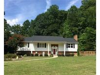 View 490 Woodend Se Dr Concord NC