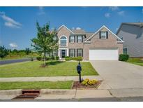 View 6303 Springbeauty Dr Charlotte NC