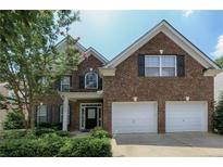 View 14413 Winged Teal Rd Charlotte NC