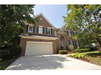 View 6619 Red Maple Dr Charlotte NC