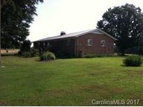 View 1316 Snyders Store Rd Wingate NC