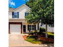 View 467 Delta Dr # 6196 Fort Mill SC