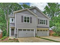 View 5143 Valley Stream Rd # 1 Charlotte NC