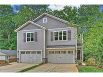 View 5145 Valley Stream Rd # 1 Charlotte NC