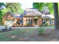 View 10436 Sardis Oaks Rd Charlotte NC