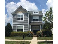 View 12840 Cheverly Dr Huntersville NC