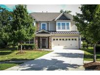 View 9745 Ridgeforest Dr Charlotte NC