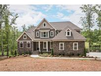 View 4108 Oldstone Forest Dr Waxhaw NC
