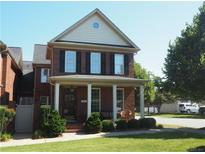View 1441 North Center St # 1441 Hickory NC
