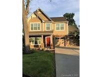 View 607 Dewey Ct Fort Mill SC