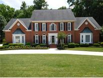 View 5946 Havencrest Nw Ct Concord NC