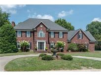 View 1544 Nw 12Th Fairway Dr Concord NC