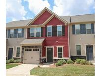 View 11138 Jc Murray Nw Dr # 305 Concord NC