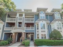 View 501 Olmsted Park Pl # B Charlotte NC