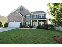 View 2282 Laurens Nw Dr Concord NC