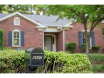 View 8927 Tree Haven Dr Charlotte NC