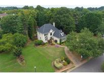 View 135 Royal Pointe Way Mooresville NC