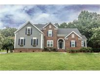 View 10601 Providence Arbours Dr Charlotte NC