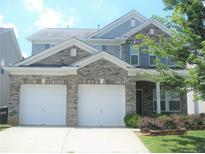 View 6527 Ridgeview Commons Dr Charlotte NC