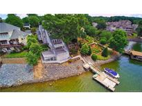 View 14043 Point Lookout Rd Charlotte NC