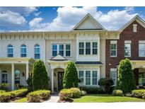 View 17248 Sulky Plough Rd Charlotte NC