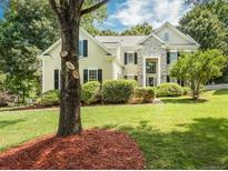 View 10501 Providence Arbours Dr Charlotte NC