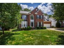 View 11622 Knightsdale Dr Charlotte NC
