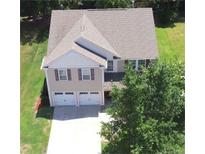 View 112 S Cromwell Dr Mooresville NC