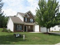 View 2016 Sentinel Dr Indian Trail NC