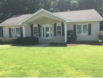 View 210 Briarcliff Rd Troutman NC