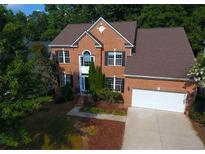 View 10843 Wilklee Dr Charlotte NC