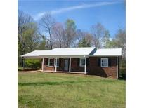 View 145 Jim Barnes Ln Taylorsville NC