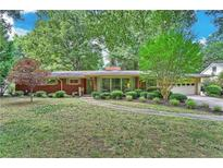 View 5622 Riviere Dr Charlotte NC