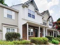 View 1887 Forest Side Ln # 1887 Charlotte NC