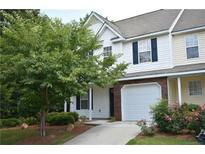View 10622 Pointed Leaf Ct # 2261 Charlotte NC