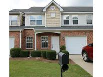 View 334 Valley Brook Se Ln # 16 Concord NC