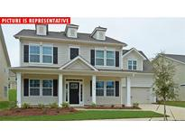 View 8924 Cantrell Way Huntersville NC