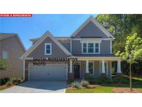 View 11219 Smokethorn Nw Dr Concord NC