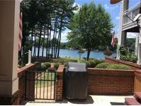 View 7814 Village Harbor Dr # 25 Cornelius NC