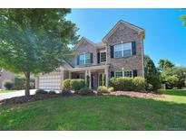 View 5705 Carter Woods Ct Waxhaw NC