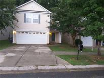 View 3101 Meadow Knoll Dr Charlotte NC