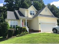 View 6009 River Garden Ct Lowell NC