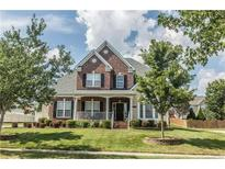 View 6715 Heritage Orchard Way Huntersville NC