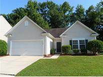 View 11437 Northwoods Forest Dr Charlotte NC